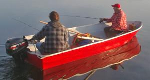 petit-Chaloupe-02-location bateau- laurentides-saint-adolphe-d'howard-activité-plein air-tourisme-vacances-quoi faire