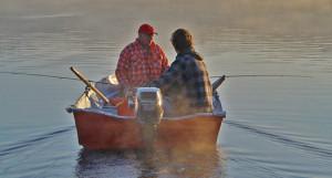 petit-Chaloupe-location bateau- laurentides-saint-adolphe-d'howard-activité-plein air-tourisme-vacances-quoi faire